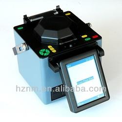 Fiber Optic Splicing Machine equal to Fujikura splicing machine FSM-60S