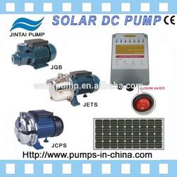 Solar water pump system, solar powered water pump,solar water pump price