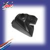 150 CC motorcycle fuel tank,motorcycle fuel tank design