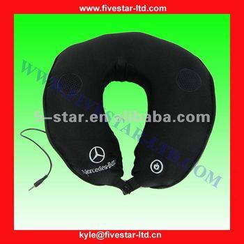 personal vibrators massager