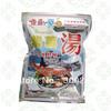 Plant Food Ingredient Dried Seaweed Soup Kit