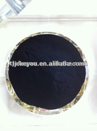 bisulfure de molybdène mos2 additif lubrifiant