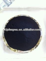 Molybdenum disulfide MoS2 additive lubricant