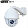 H.264 IP Live View Axis 213 PTZ Network Camera IP PTZ Camera