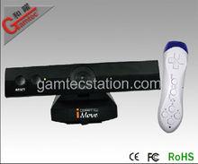 Hot-sale TV video game console/32 Bit Camera Video Game Consoles