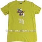 T-shirts cheap screen print full-size offer