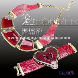 2013 Spring Fashion Jewelry