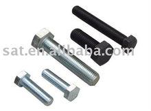 hexagon socket thin head cap screws