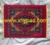 muslim prayer rug mouse mat