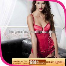 2013 wonderful sexy lingerie underwear woman