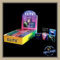 Preservativo Elite ( fabricante )