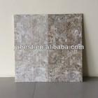 Hot sale floor tile wall tile ceramic tile