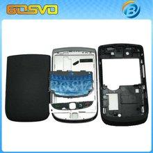 Mobile Phone 9800 Housing for Blackberry