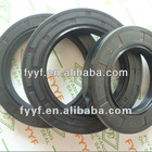 NBR Oil Seals,hot!!!