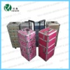 hairdresser trolley suitcase professional,trolley beauty chest,professional beauty case