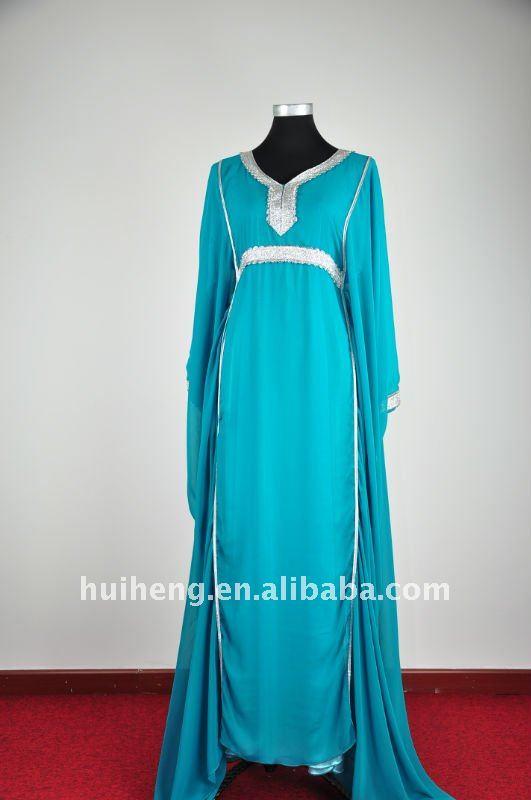 Jalabiya,islamic gown,Islamic Dress,muslim kaftan,latest design of muslim dress