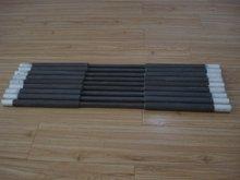 GC Type SIC heating element