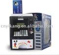 Cor brinquedos banco ATM impressão dos desenhos animados Pictures
