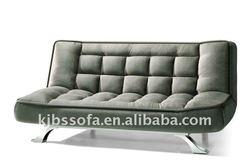 outdoor sofa bed fabric 9029-K729