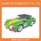 plastic educational kid toy