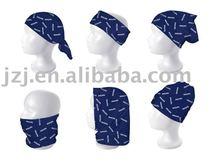 Promotional item(Headwear)