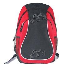 2014 Hot Sale Backpack,Picnic Bag,Sport Backpack