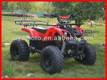 125CC SPORTS ATV FOR KIDS WITH CE QUAD 110cc ATV