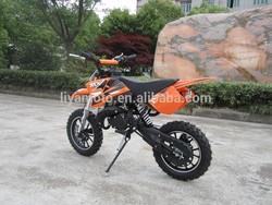 49cc Off Road Bike,mini dirt bike 49cc mini moto motorcycle