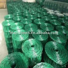 PVC Garden Mesh Low Price