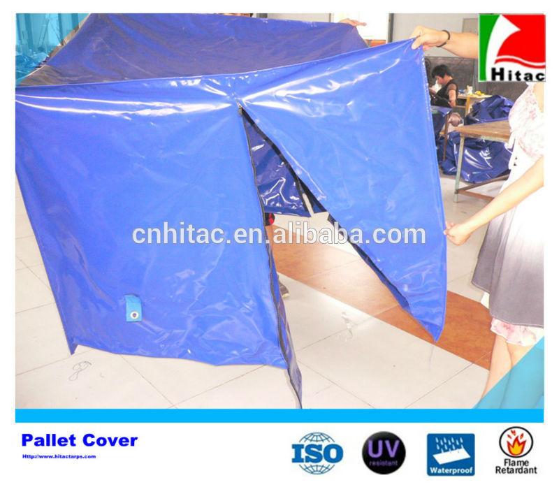 Super Strong Reusable Waterproof PVC Tarpaulin Cover,Strong Duty PVC Cover Tarpaulin