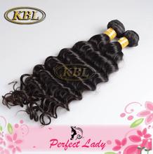 Hot Sell 100% Human Hair, Virgin Peruvian Human Hair extension