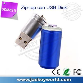 Otg music box bulk 1gb usb flash drives
