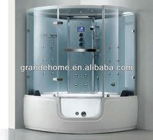 steam shower/steam room/steam cabin WS137S6/B6S