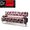Simple sofa bed 9067-K653
