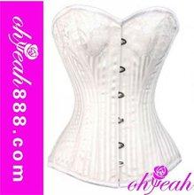 Wholesale latex rubber body shaping underwear
