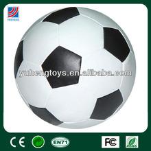 mini soft ball