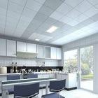 plastic construction decoration/pvc ceiling panel