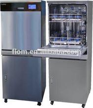 Lab Economic Glassware Washing Machine
