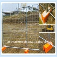 gazebo metal netting
