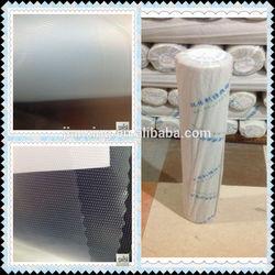 Hot melt Adhesive Interlining