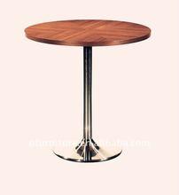 Unique kitchen tables PFD309
