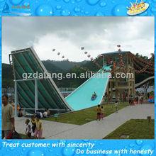 flowride water slide
