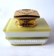 great gift wedding arabian perfume cup bottle