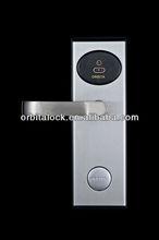 E3090 electronic hotel lock/Hotel door lock /digital hotel lock