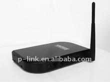 HOT SALING 150M Wireless Broadband ROUTER
