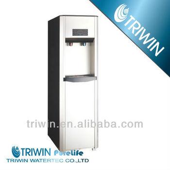 S-5-3 Free Standing Water Dispenser Water Cooler