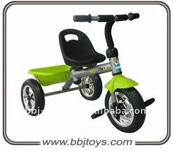 baby lexus trike