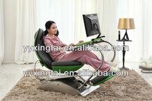 Morden designer dubai sofa set/ furniture recliner sofa
