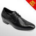 2013 superior couro homens sapatasdevestido/2014 couro calçados importador