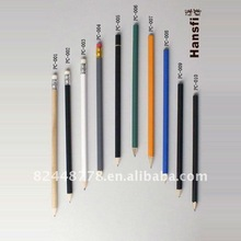 wooden pencil for hotel